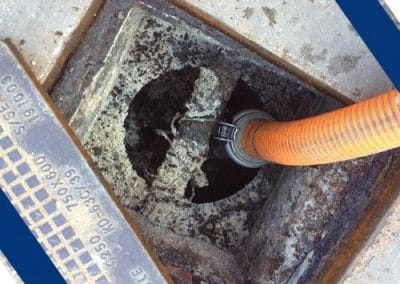 Drainage Services | Emergency Drain Services | Drain blockage | Hertfordshire | Origin Drainage and Plumbing