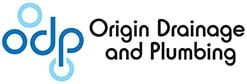 Origin Drainage and Plumbing